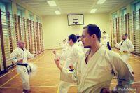 11_staz_szkola_karate_samuraj_11