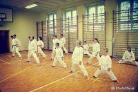 11_staz_szkola_karate_samuraj_12
