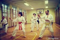 11_staz_szkola_karate_samuraj_3