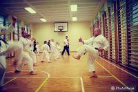 11_staz_szkola_karate_samuraj_4