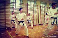 11_staz_szkola_karate_samuraj_8